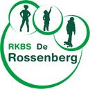 De Rossenberg Logo
